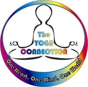 Yoga logo 1 small